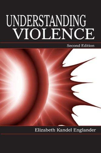 Download Understanding Violence