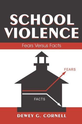 Download School Violence