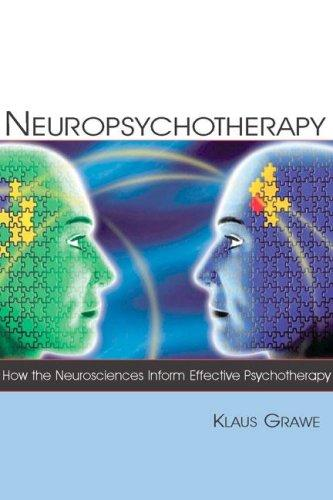 Download Neuropsychotherapy