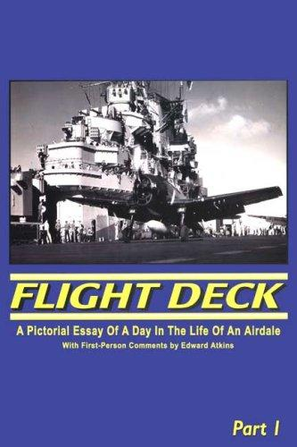 Download Flight Deck