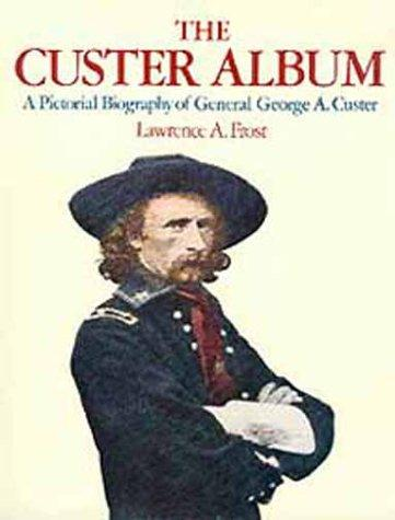 Download The Custer album