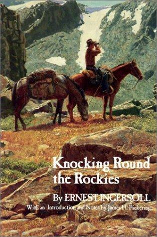 Download Knocking round the Rockies