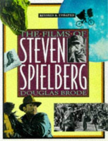 Download The films of Steven Spielberg