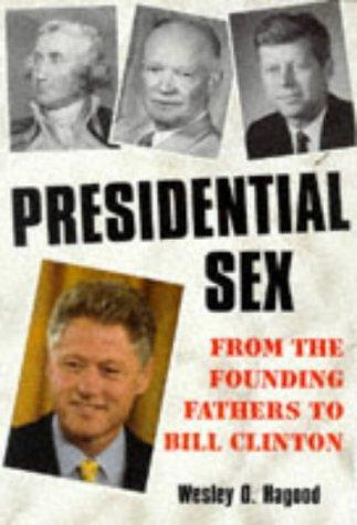 Download Presidential sex