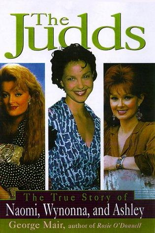 Download The Judds