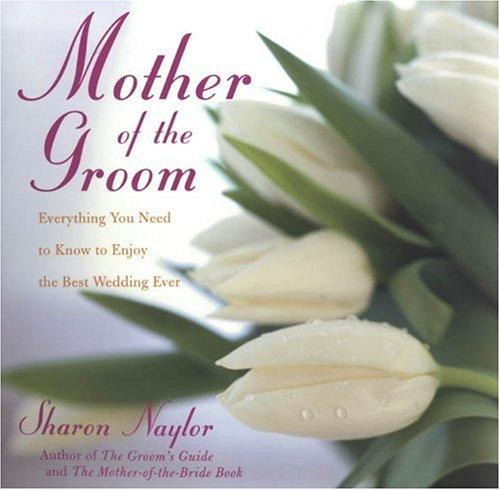 Download The Mother of the Groom
