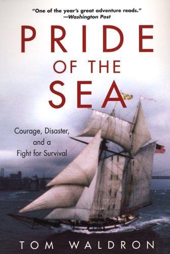 Download Pride Of The Sea