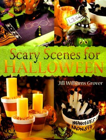 Download Scary Scenes for Halloween
