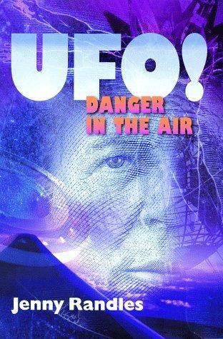 Download UFO!