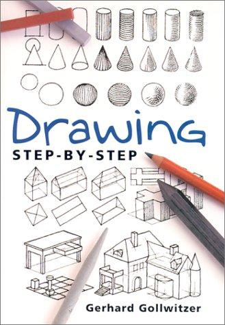 Download Drawing Step-by-Step