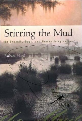 Download Stirring the Mud