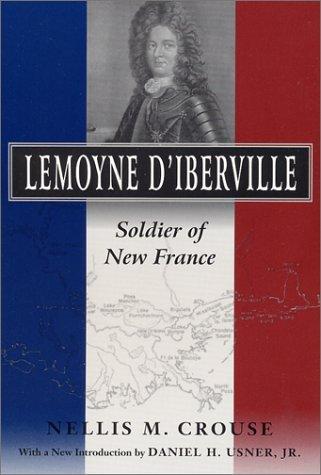 Download Lemoyne d'Iberville
