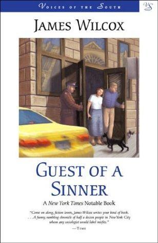 Download Guest of a sinner