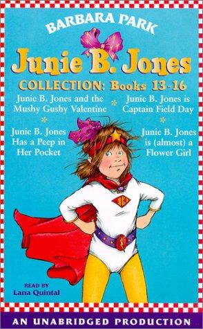 Download Junie B. Jones Collection