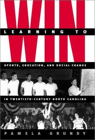 Download Learning to Win