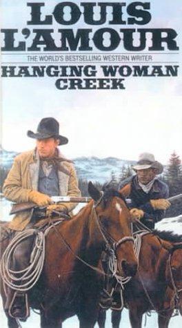 Download Hanging Woman Creek