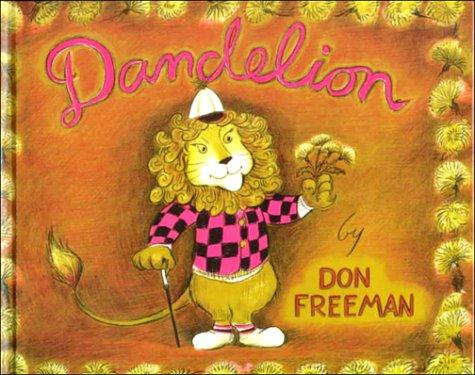 Download Dandelion