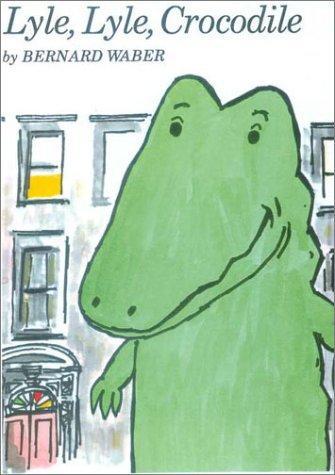 Download Lyle, Lyle, Crocodile
