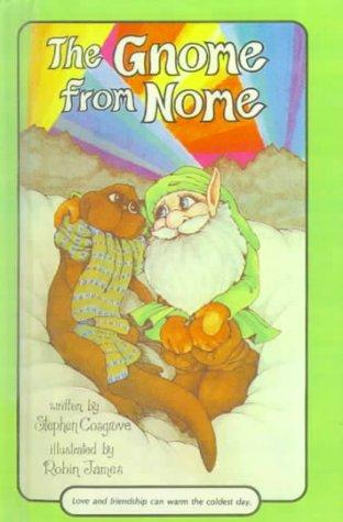 Download The Gnome from Nome (Serendipity)