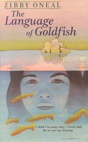 Download The Language of Goldfish