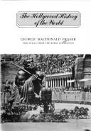 Download The  Hollywood history of the world