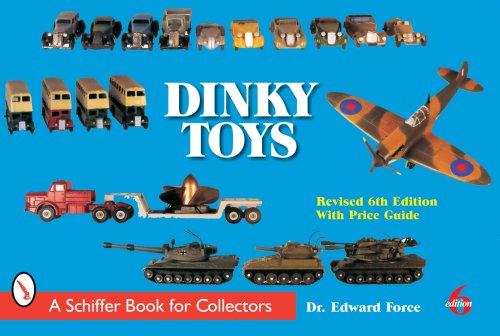 Download Dinky Toys