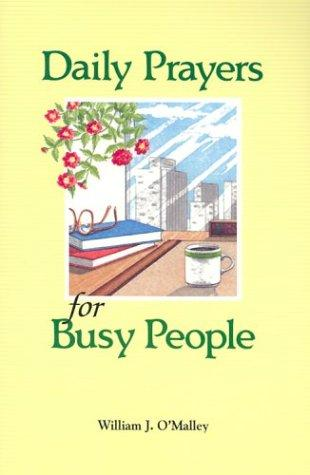 Download Daily prayers for busy people
