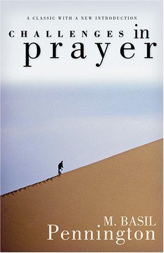 Download Challenges in prayer