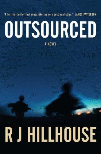 Download Outsourced