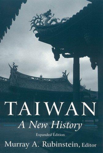 Download Taiwan