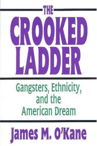 Download The crooked ladder