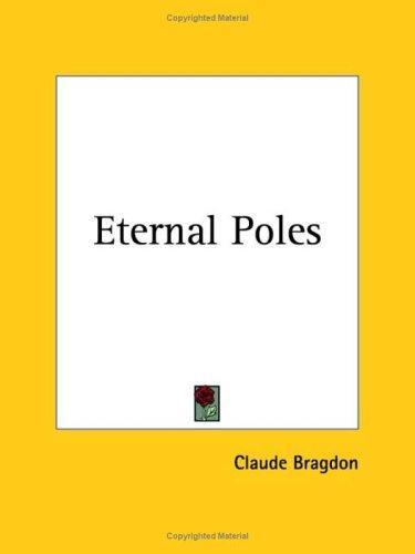 Eternal Poles