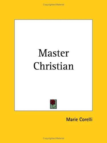 Download Master Christian