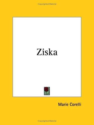 Download Ziska