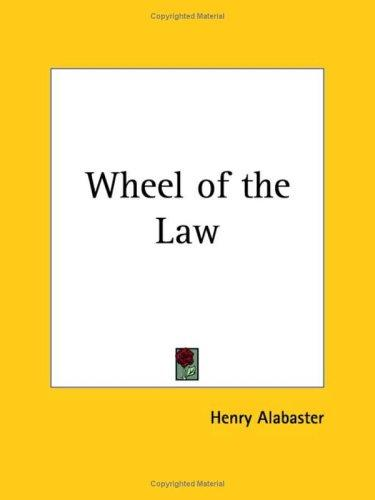 Wheel of the Law