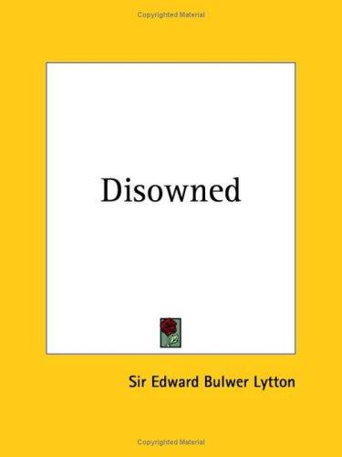 Download Disowned
