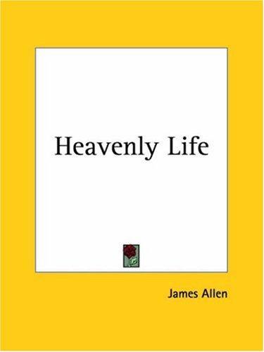Download Heavenly Life