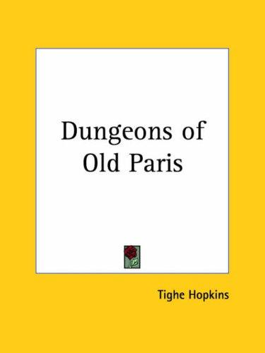 Download Dungeons of Old Paris