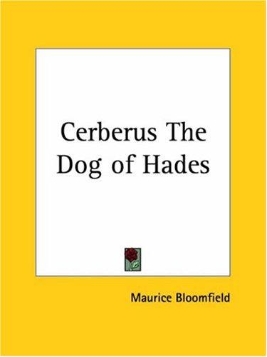 Download Cerberus The Dog of Hades