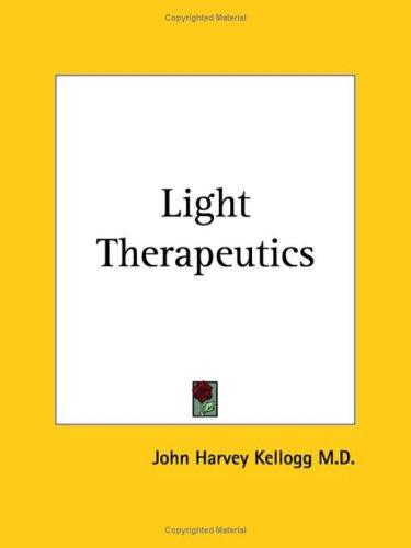 Download Light Therapeutics