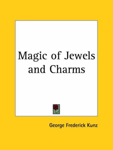 Download Magic of Jewels and Charms