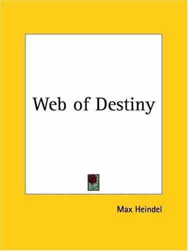 Download Web of Destiny