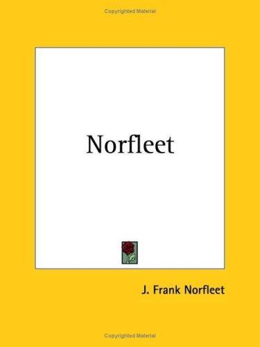 Norfleet