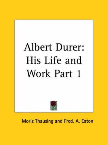 Download Albert Durer