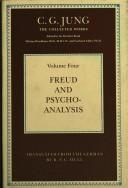 Download Freud and Psychoanalysis