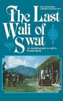Download The last wali of Swat