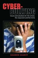 Download Cyber-Bullying