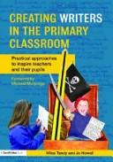 Download Creating writers in the primary school