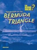 Download Mystery of the Bermuda Triangle (Can Science Solve?)