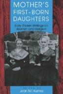 Download Mother's First-Born Daughters
